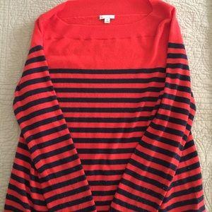 Women's GAP sweater size L